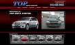 Carsforsale.com&amp;#174; Team Releases a New Website for Top Auto Center...